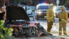 Paul-Walker-Porsche-GT-Tragic-Car-Crash-02-140x80