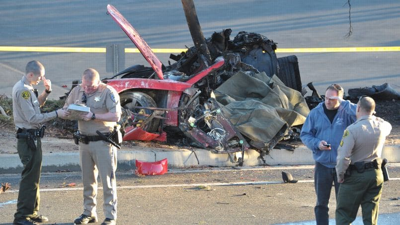 Paul-Walker-Porsche-GT-Tragic-Car-Crash-03
