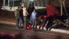 Paul-Walker-Porsche-GT-Tragic-Car-Crash-04-140x80