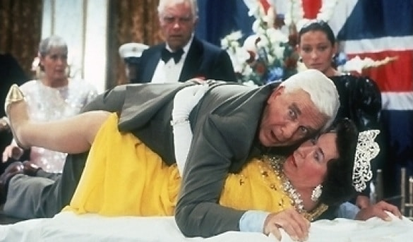 The-Naked-Gun-From-the-Files-of-Police-Squad-1988-Movie-Picture-01