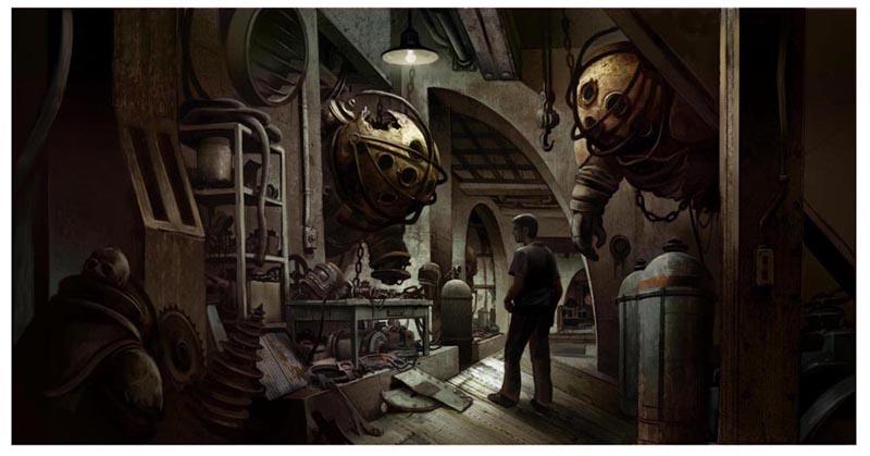 Bioshock-Movie-Concept-Art-03
