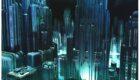 Bioshock-Movie-Concept-Art-05-140x80