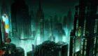 Bioshock-Movie-Concept-Art-06-140x80