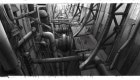 Bioshock-Movie-Concept-Art-07-140x80