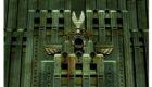 Bioshock-Movie-Concept-Art-13-140x80