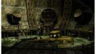 Bioshock-Movie-Concept-Art-18-140x80