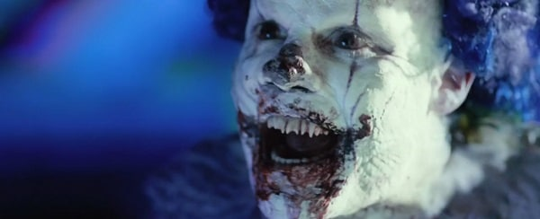 Clown-2014-Movie-Picture-01