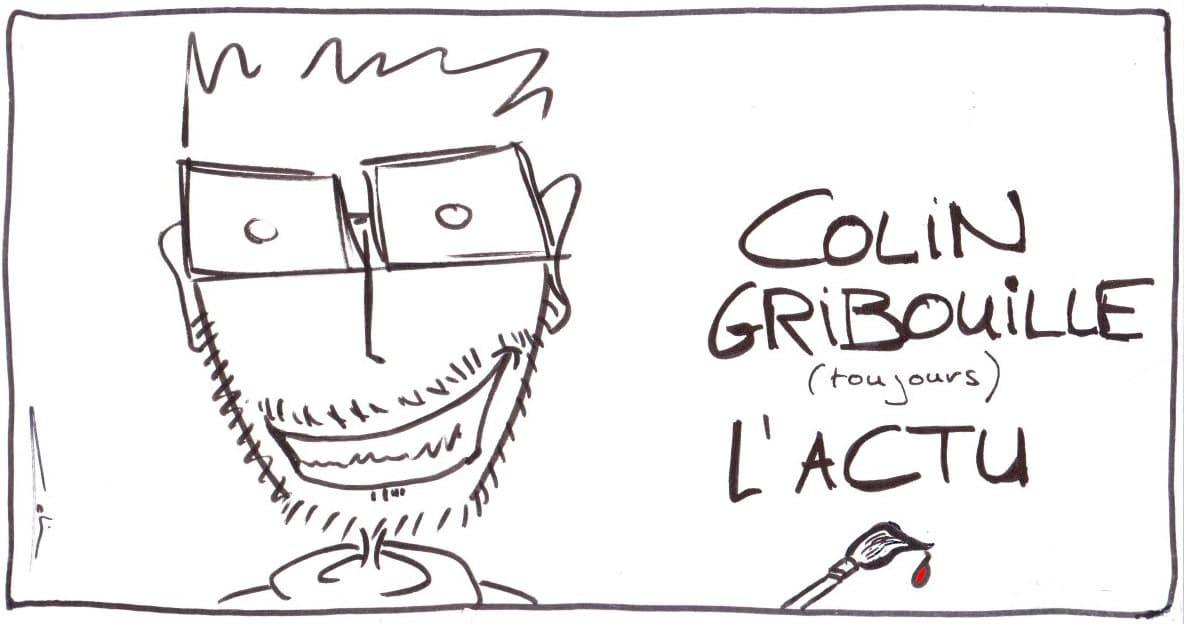 Colin-Gribouille-l'Actu-Bannière-02