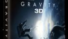 Gravity-Blu-Ray-3D-Packshot-FR-01-140x80