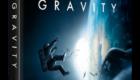 Gravity-Blu-Ray-Packshot-FR-01-140x80