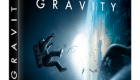 Gravity-DVD-Packshot-FR-01-140x80
