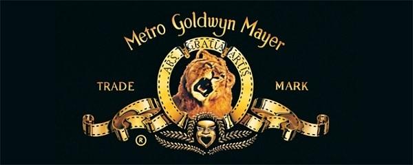 Metro-Goldwyn-Mayer-Logo
