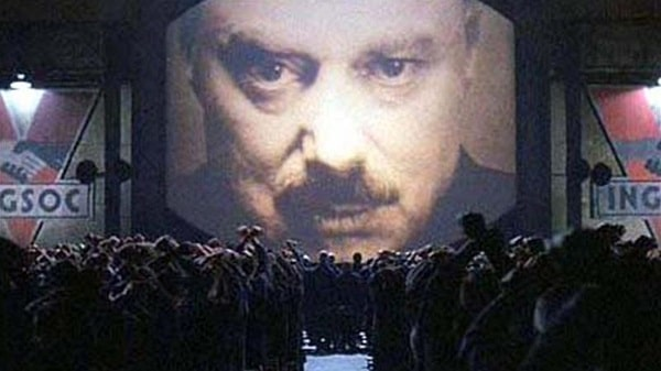 Nineteen-Eighty-Four-1984-Movie-Picture-01