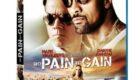 Pain-Gain-Packshot-Blu-Ray-FR-01-140x80