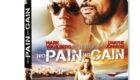 Pain-Gain-Packshot-DVD-FR-01-140x80