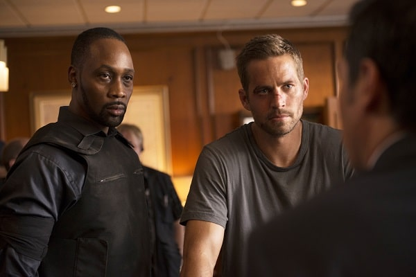 Brick Mansions - Movie Picture 02