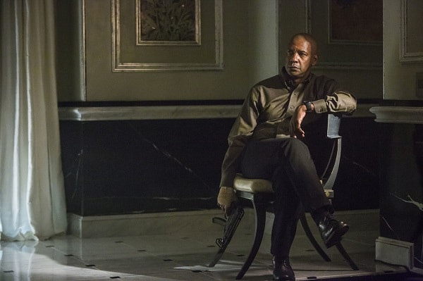 The-Equalizer-2014-Movie-Picture-01