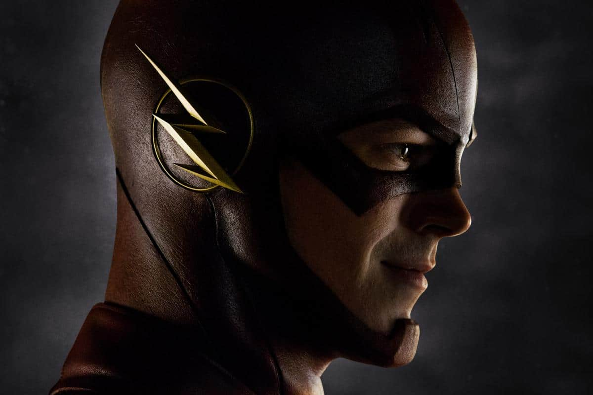 The-Flash-2014-Series-Picture-01