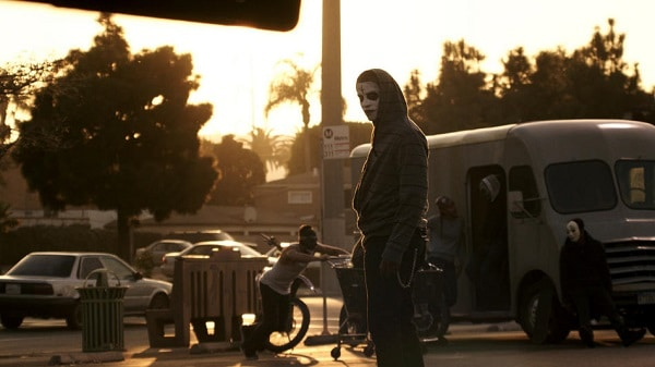 The-Purge-Anarchy-2014-Movie-Picture-01