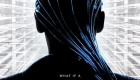Transcendence-2014-Poster-US-01-140x80