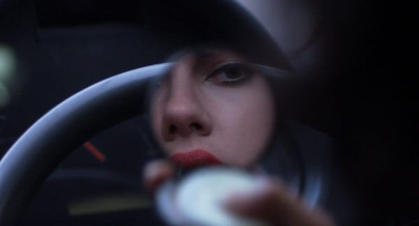 Under the Skin (2013) - Movie Picture 01