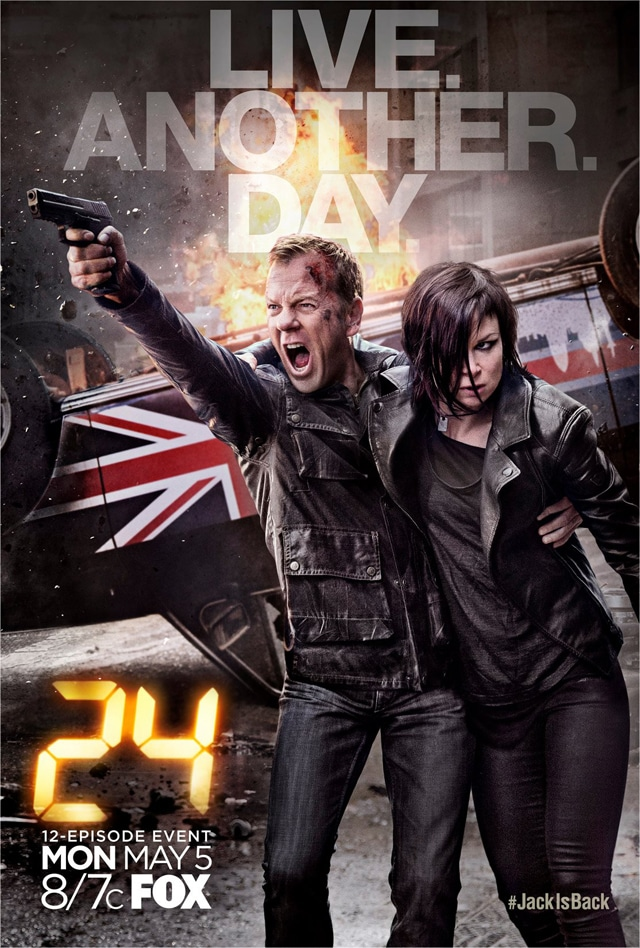 24-Live-Another-Day-Poster-US-01
