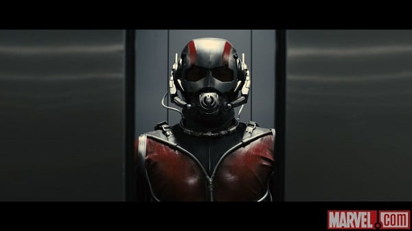 Ant-Man-2012-Picture-01