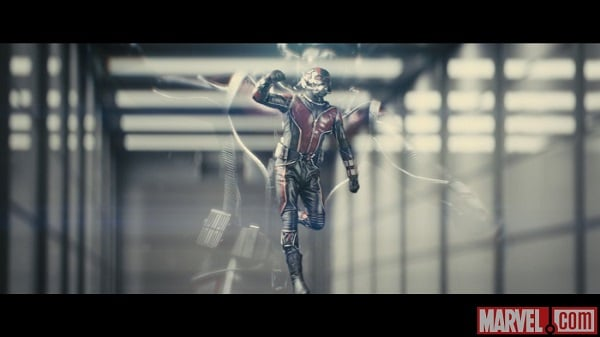 Ant-Man-2012-Picture-03
