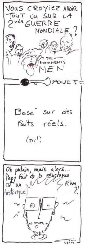 Colin-Gribouille-l'Actu-Papy-fait-de-la-résistance-what-else