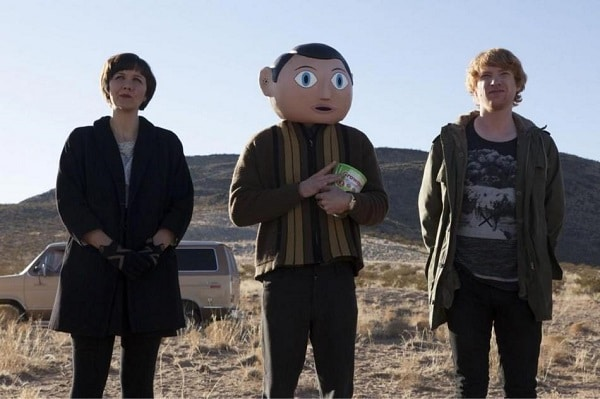 Frank-2014-Movie-Picture-01