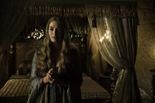 Game-of-Thrones-2010-Series-Picture-01