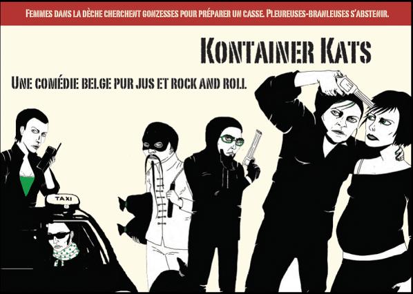 Kontainer-Kats-Bannière-01