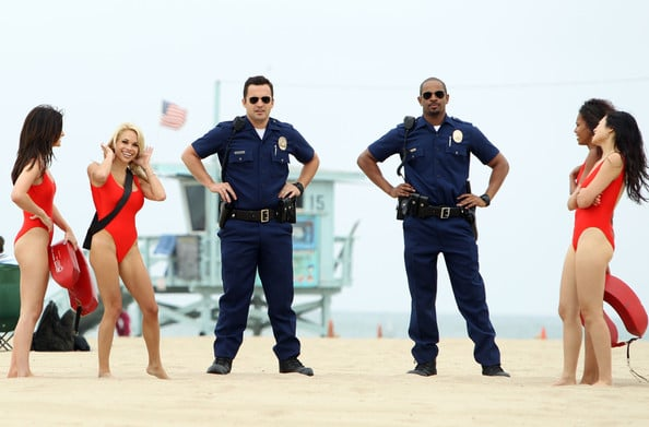 Lets-Be-Cops-2014-Movie-Picture-01
