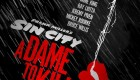 Sin-City-A-Dame-To-Kill-For-Poster-US-02-140x80