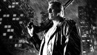 Sin-City-A-Dame-to-Kill-For-Movie-Picture-02-140x80