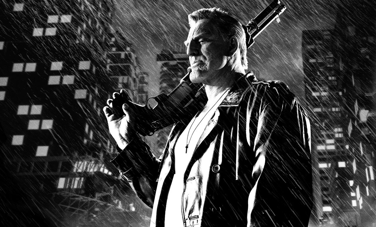 Sin-City-A-Dame-to-Kill-For-Movie-Picture-02