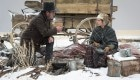 The-Homesman-2013-Movie-Picture-04-140x80