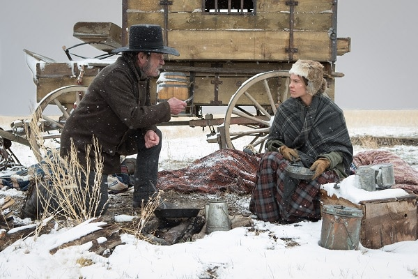 The-Homesman-2013-Movie-Picture-04