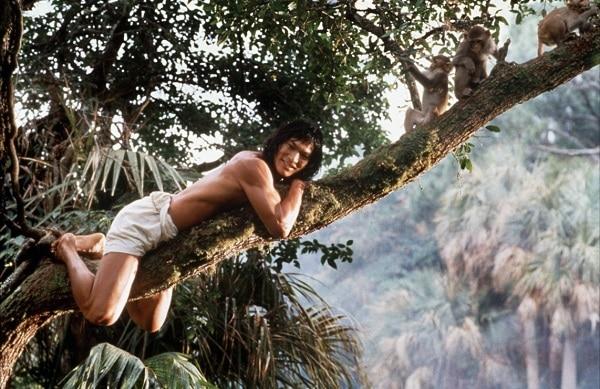 The-Jungle-Book-1994-Movie-Picture-01