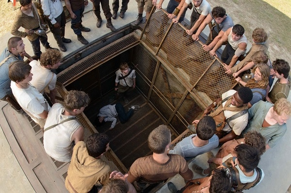 The-Maze-Runner-2014-Movie-Picture-01