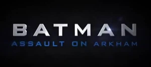 Batman-Assault-on-Arkham-2014-Movie-Picture-01