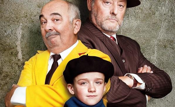 Benoît-Brisefer-Les-Taxis-Rouges-2014-Movie-Picture-01