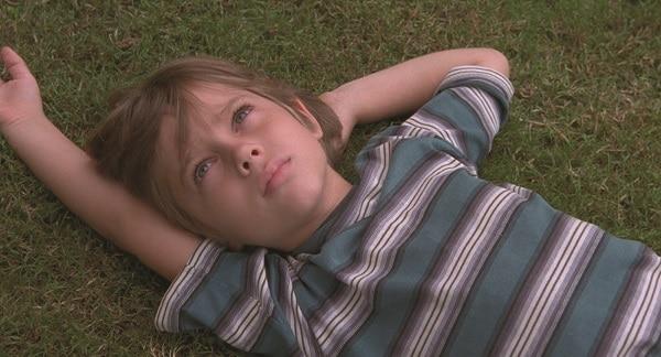 Boyhood-2002-2014-Movie-Picture-01