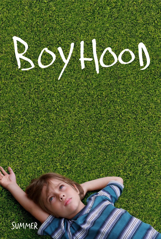 Boyhood-2002-2014-Poster-US-01