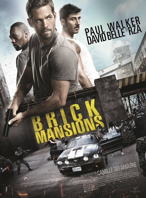 Brick-Mansions-Affiche-FR-05