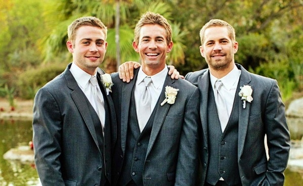 Cody-Walker-Caleb-Walker-Paul-Walker-Picture-01