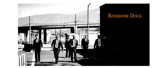 Grand-Theft-Auto-V-Projets-photos-de-fans-Reservoir-Dogs-01