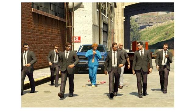 Grand-Theft-Auto-V-Projets-photos-de-fans-Reservoir-Dogs-02