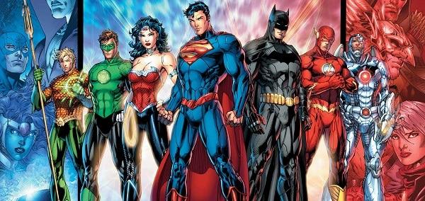 Justice-League-Comics-Artwork-01
