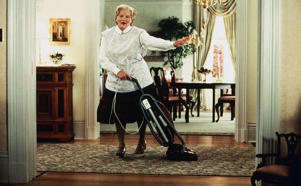 Mrs-Doubtfire-1993-Movie-Picture-01